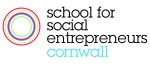 School for Social Entrepreneurs - Cornwall